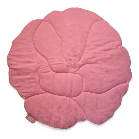 Hrací podložka Rose Pink Orchid