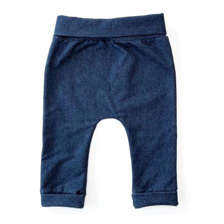 Tepláčky Bellou Blue Jeans